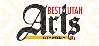 Best of Utah Arts