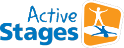 activestageslogo_FINAL