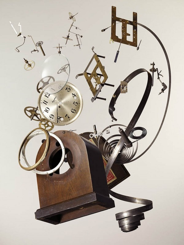 Todd Mclellan disassembled decontruction art photography-7