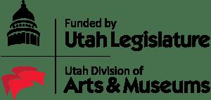 UA&M_Recognition_Logo_Color