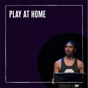 play_at_home_button
