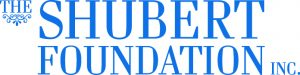 shubert_logo_with_inc_7463 copy