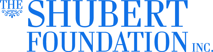 shubert_logo_with_inc_7463 copy