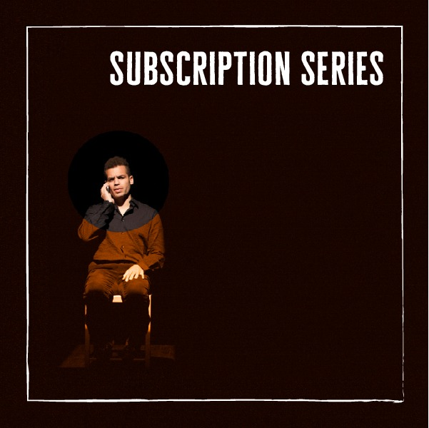 subscription_series2