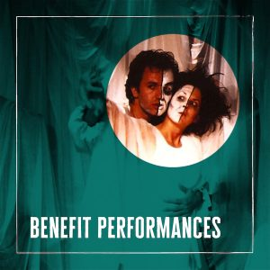 benefit_performances