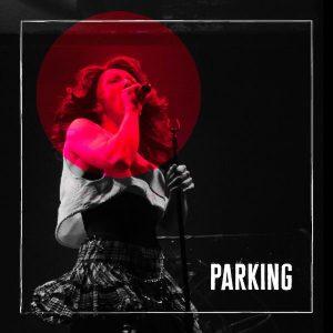 parkingfinal