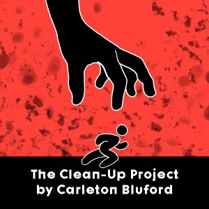 Clean up Project 600x600 nologo