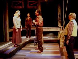 MIASMA (2006)