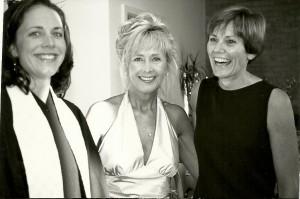 Jane & Tami Marquardt's Park City wedding
