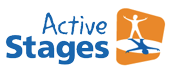 Davis Arts Council's Active Stages