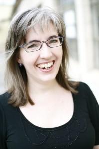 Mary Ellen Robertson